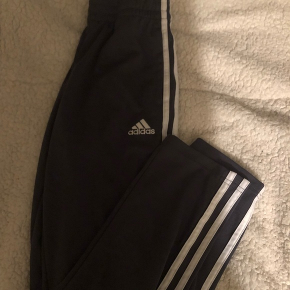 adidas Other - adidas Essential Track Pants